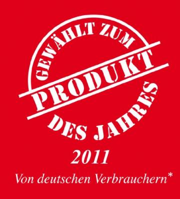 Emsa 508542 Rechteckige Frischhaltedose mit Deckel, 1.2 Liter, Transparent/Blau, Clip & Close - 6