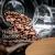 EZOWare 5er Set Glas Vorratsdosen, Vorratsgläser aus Borosilikatglas Küche Lebensmittel Lagerung Behälter mit Bambus Deckel - 2100ml / 1400ml / 600ml - 4