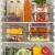 Frischhaltedose aus Borosilikatglas mit auslaufsicherem Clipverschluss-System, BPA-frei, backofen- und mikrowellenfest, 600 ml, Maße: 17 x 15 x 7,5 cm - 6