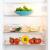Grizzly Frischhaltedosen Glas 2 Stück Set rechteckig 1520 ml Vorratsdosen mit Deckel - 8