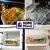 Home Planet Lunchbox Glas 3 Fach | 1050ml 3er Set | 97% weniger Kunststoffverpackungen | Meal Prep Boxen Glas | Mealprepdosen Glas | Meal Prep Glas | Bento Box Glas | Meal Prep Containers Glas - 2